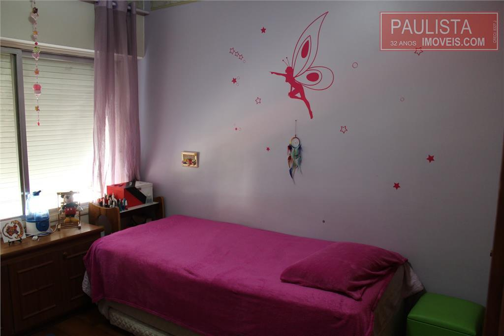 Paulista Imóveis - Apto 3 Dorm, Vila Mariana - Foto 12