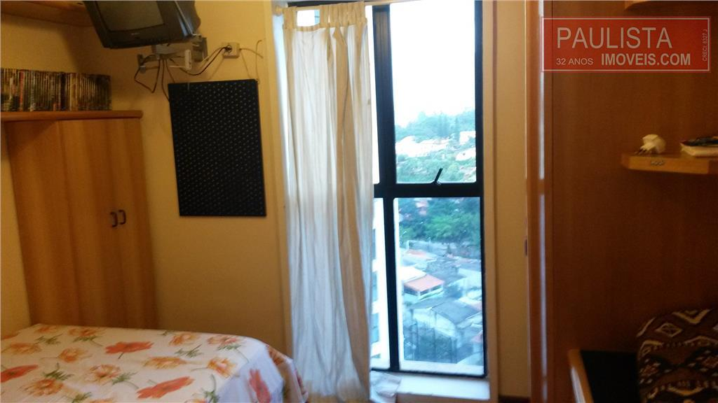 Apto 3 Dorm, Jardim Marajoara, São Paulo (AP11632) - Foto 7