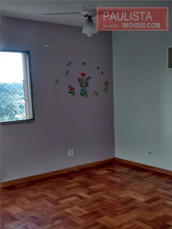 Apto 3 Dorm, Jardim Marajoara, São Paulo (AP11682) - Foto 11