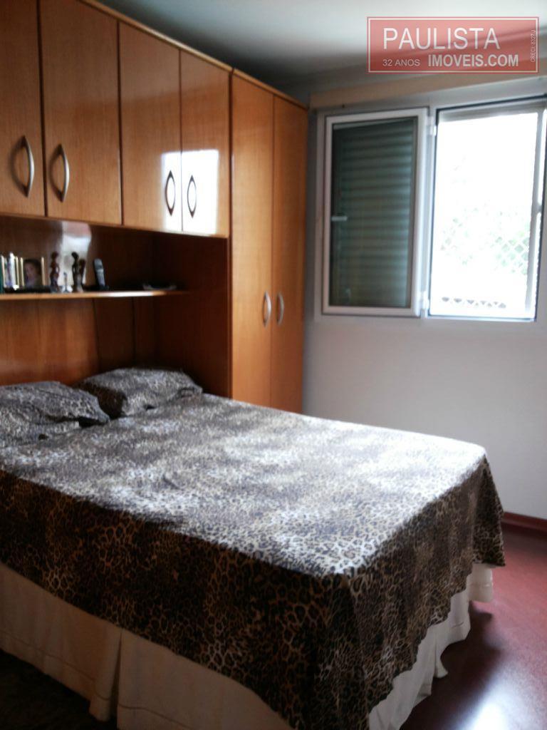 Apto 2 Dorm, Jardim Campo Grande, São Paulo (AP11696) - Foto 2