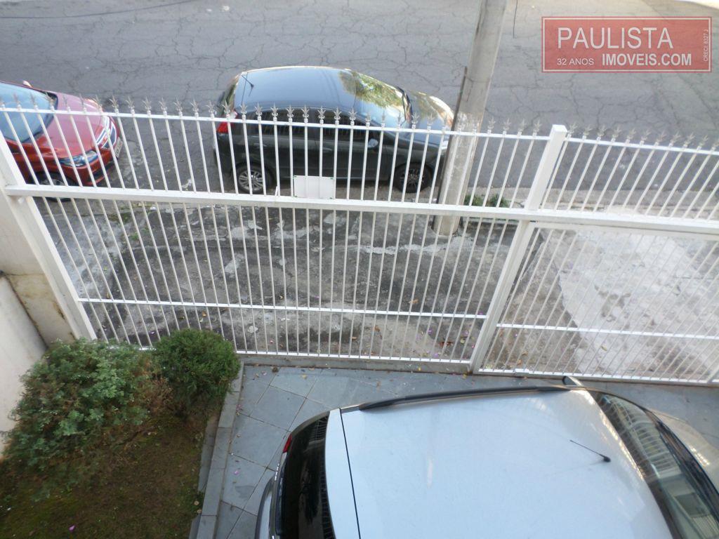 Casa 2 Dorm, Planalto Paulista, São Paulo (CA1088)