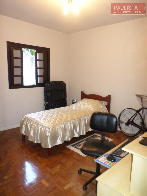 Casa 2 Dorm, Planalto Paulista, São Paulo (CA1088) - Foto 4