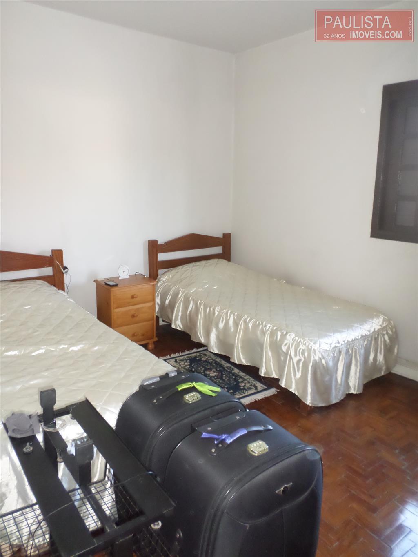 Casa 2 Dorm, Planalto Paulista, São Paulo (CA1088) - Foto 7