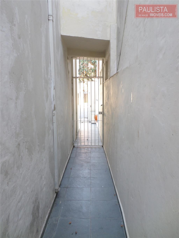 Casa 2 Dorm, Planalto Paulista, São Paulo (CA1088) - Foto 9