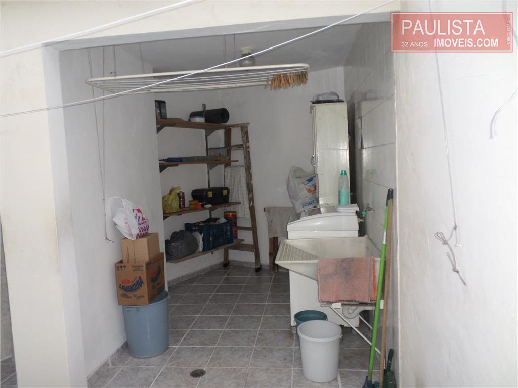 Casa 2 Dorm, Planalto Paulista, São Paulo (CA1088) - Foto 10