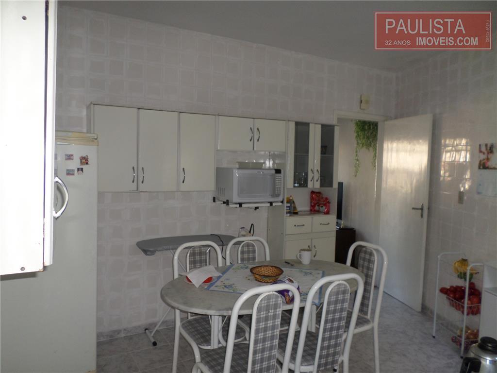 Casa 2 Dorm, Planalto Paulista, São Paulo (CA1088) - Foto 11