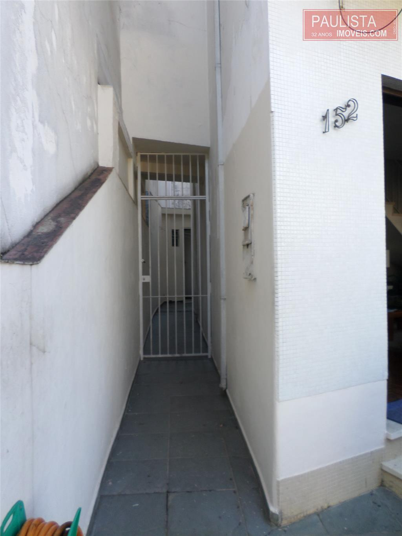 Casa 2 Dorm, Planalto Paulista, São Paulo (CA1088) - Foto 14