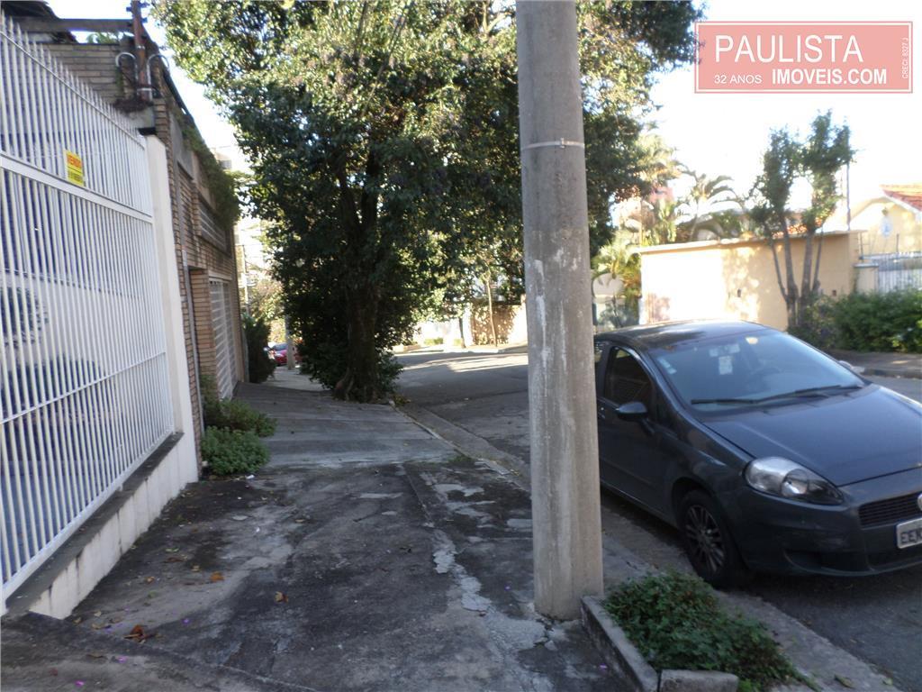 Casa 2 Dorm, Planalto Paulista, São Paulo (CA1088) - Foto 15