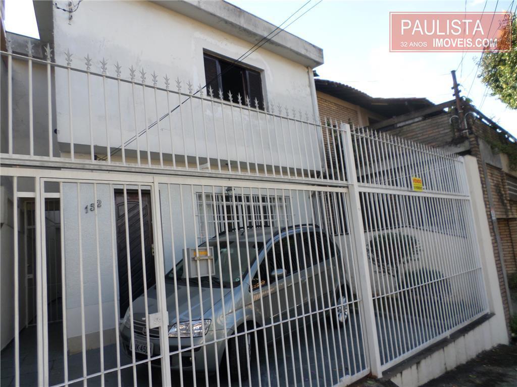 Casa 2 Dorm, Planalto Paulista, São Paulo (CA1088) - Foto 17