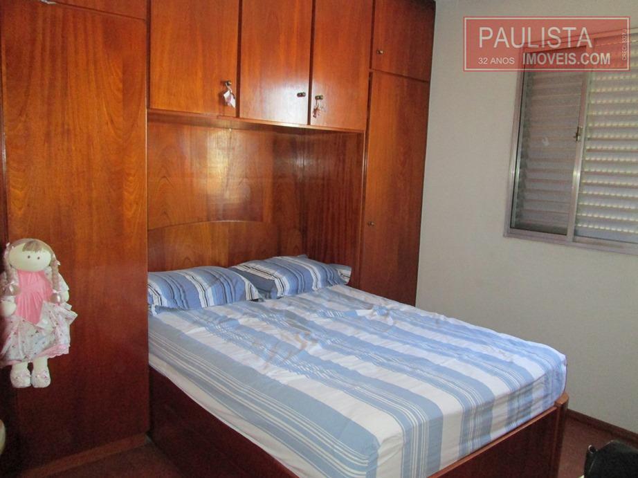 Apto 3 Dorm, Vila Mascote, São Paulo (AP11726) - Foto 3