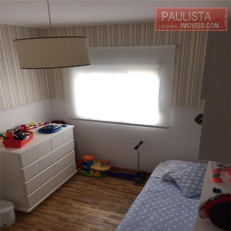 Apto 3 Dorm, Jardim Marajoara, São Paulo (AP11731) - Foto 3