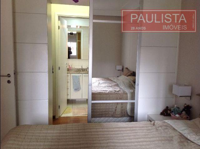 Apto 3 Dorm, Vila Olímpia, São Paulo (AP11737) - Foto 11