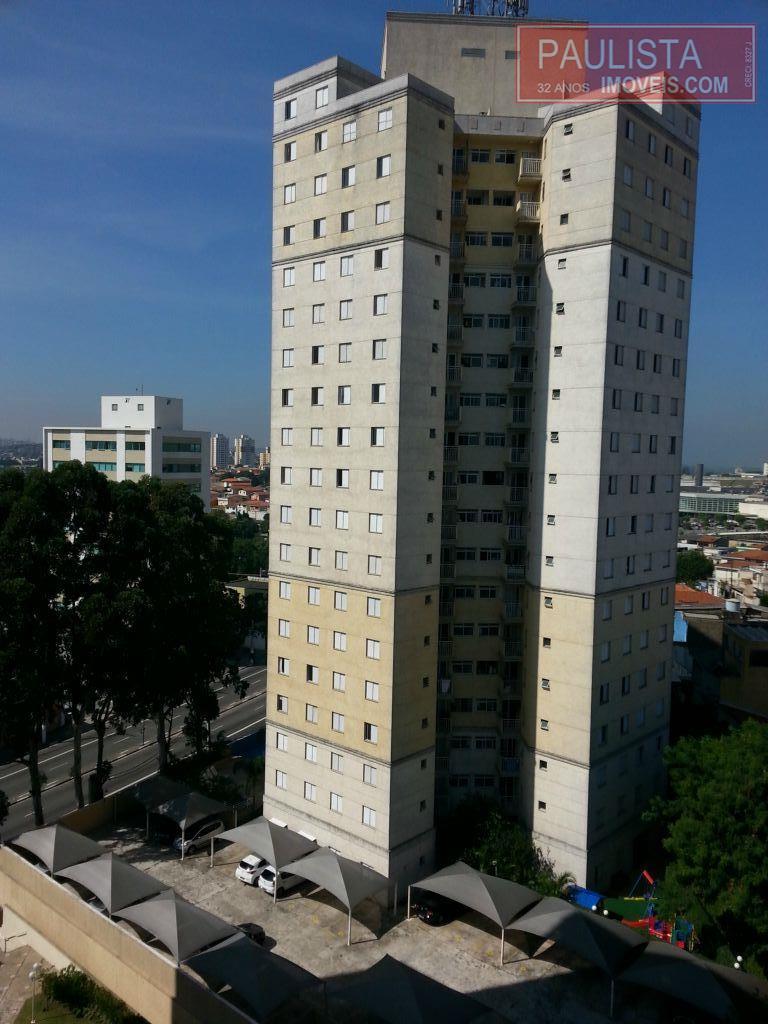 Apto 3 Dorm, Jardim Marajoara, São Paulo (AP11748) - Foto 16