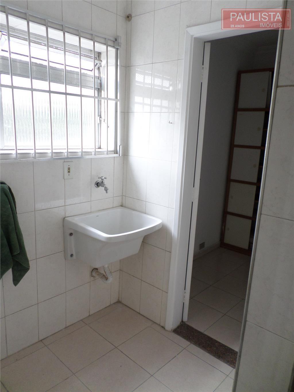 Apto 3 Dorm, Campo Belo, São Paulo (AP11751) - Foto 6