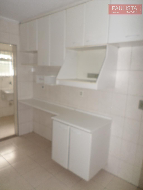 Apto 3 Dorm, Campo Belo, São Paulo (AP11751) - Foto 7