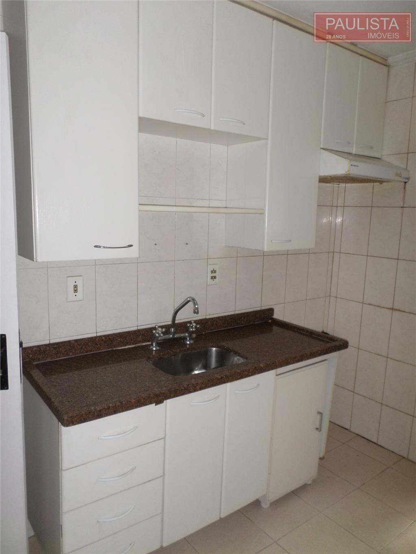 Apto 3 Dorm, Campo Belo, São Paulo (AP11751) - Foto 8