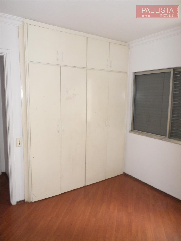 Apto 3 Dorm, Campo Belo, São Paulo (AP11751) - Foto 11