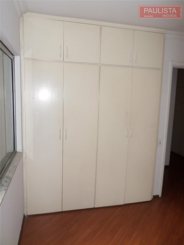 Apto 3 Dorm, Campo Belo, São Paulo (AP11751) - Foto 13