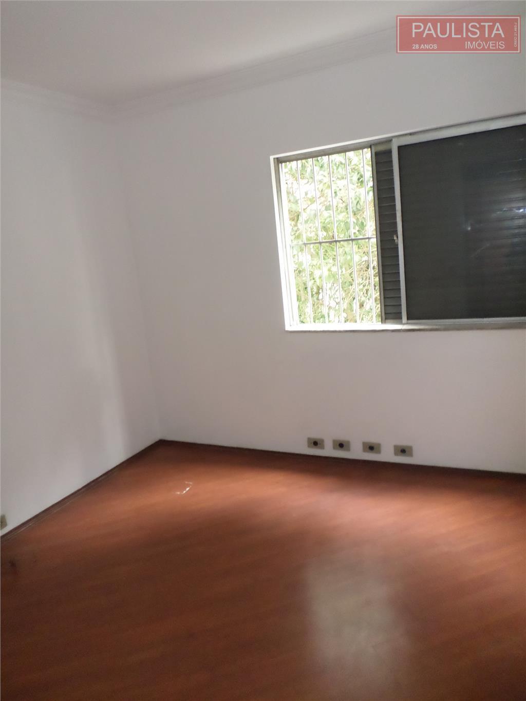 Apto 3 Dorm, Campo Belo, São Paulo (AP11751) - Foto 14