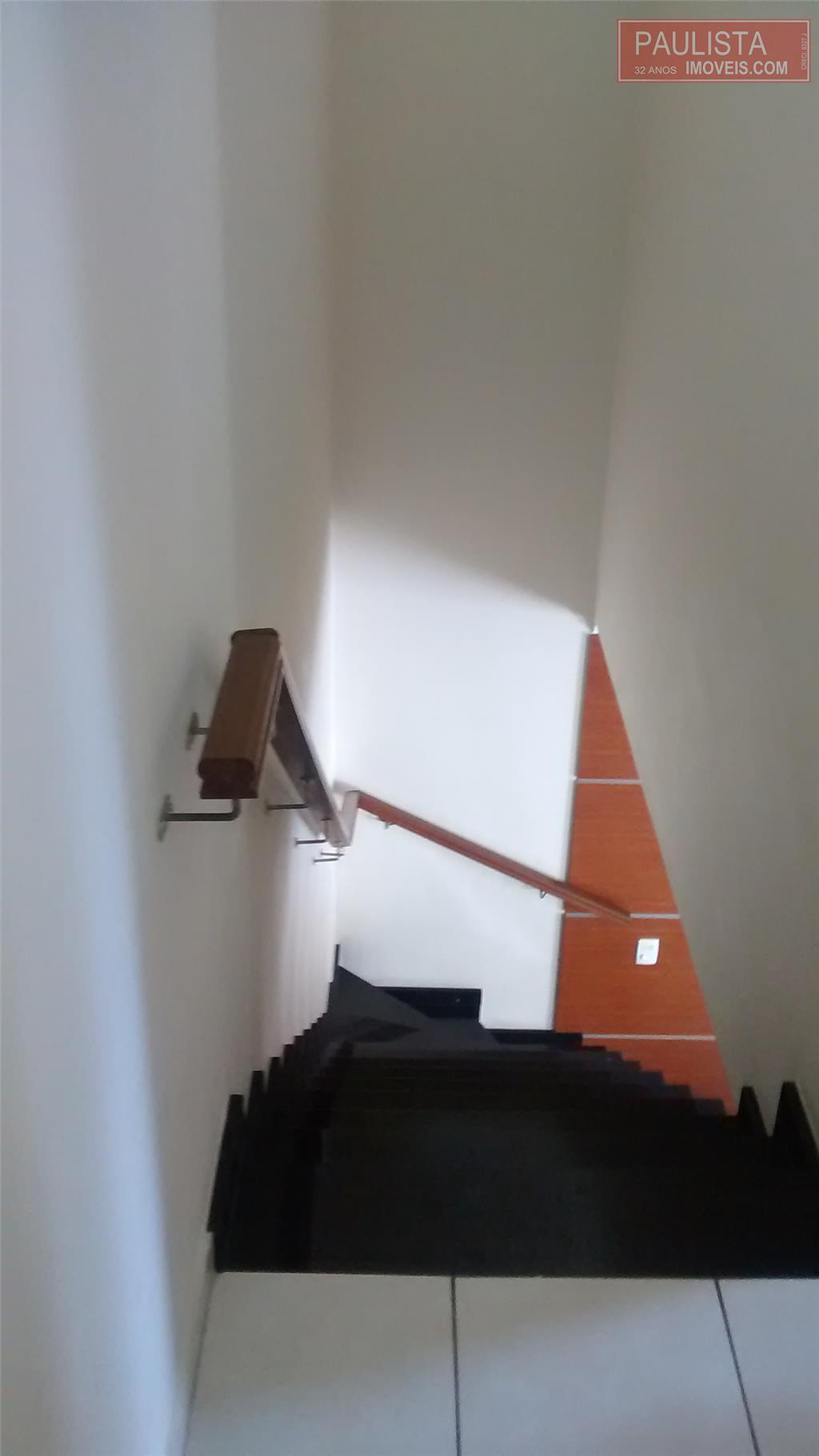 Casa 3 Dorm, Campo Grande, São Paulo (SO1420) - Foto 11