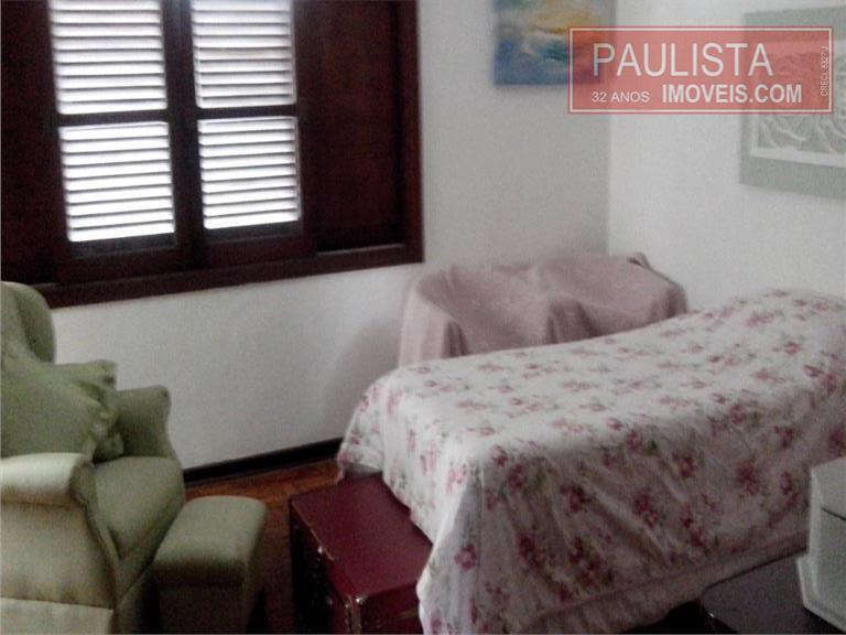 Casa 3 Dorm, Campo Belo, São Paulo (CA1092) - Foto 7
