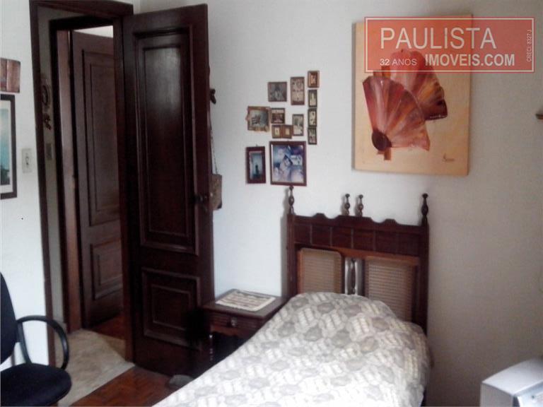 Casa 3 Dorm, Campo Belo, São Paulo (CA1092) - Foto 9