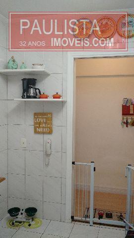 Apto 2 Dorm, Vila Santa Catarina, São Paulo (AP11743) - Foto 5