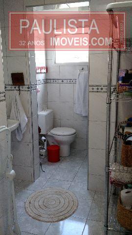 Apto 2 Dorm, Vila Santa Catarina, São Paulo (AP11743) - Foto 7