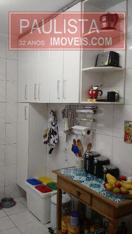 Apto 2 Dorm, Vila Santa Catarina, São Paulo (AP11743) - Foto 11