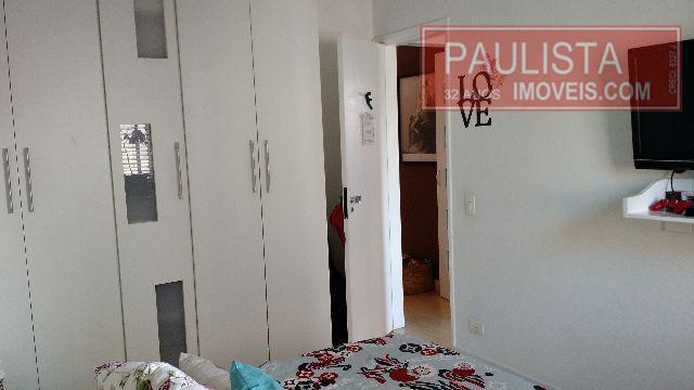 Apto 2 Dorm, Vila Santa Catarina, São Paulo (AP11743) - Foto 14