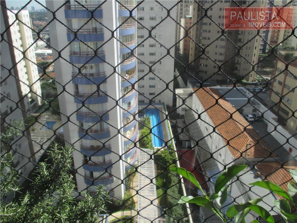 Apto 3 Dorm, Vila Mascote, São Paulo (AP11781) - Foto 2