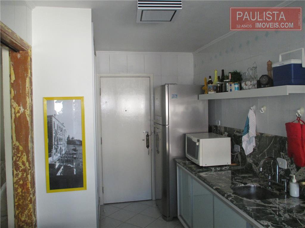 Apto 3 Dorm, Vila Mascote, São Paulo (AP11781) - Foto 4
