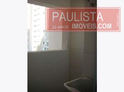 Apto 2 Dorm, Barra Funda, São Paulo (AP11798) - Foto 8