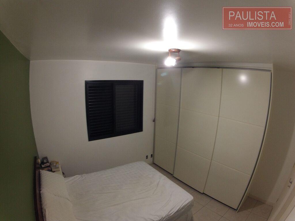 Apto 4 Dorm, Jardim Marajoara, São Paulo (AP11791) - Foto 19