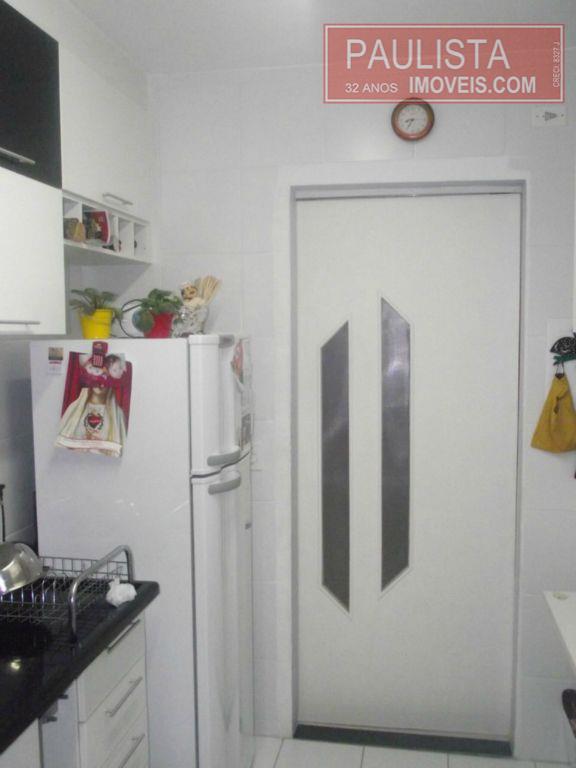 Paulista Imóveis - Apto 3 Dorm, Vila Emir (AP7509)