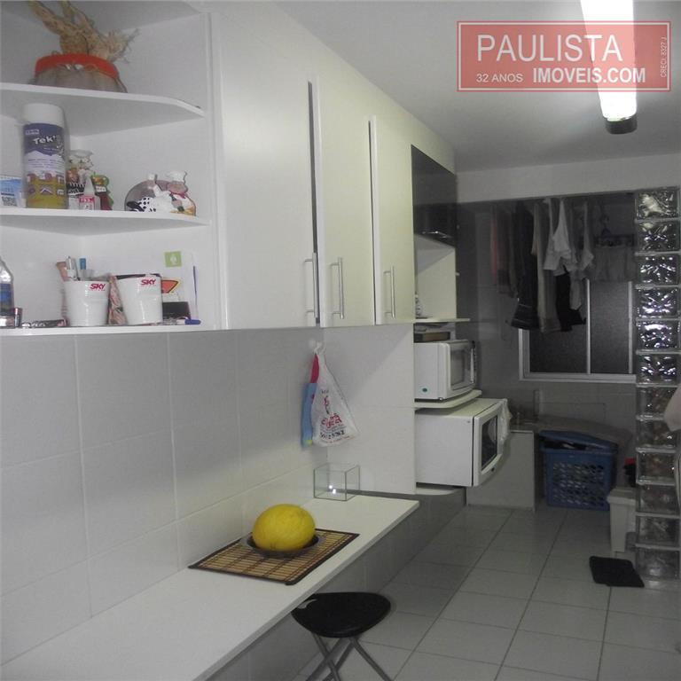 Paulista Imóveis - Apto 3 Dorm, Vila Emir (AP7509) - Foto 3
