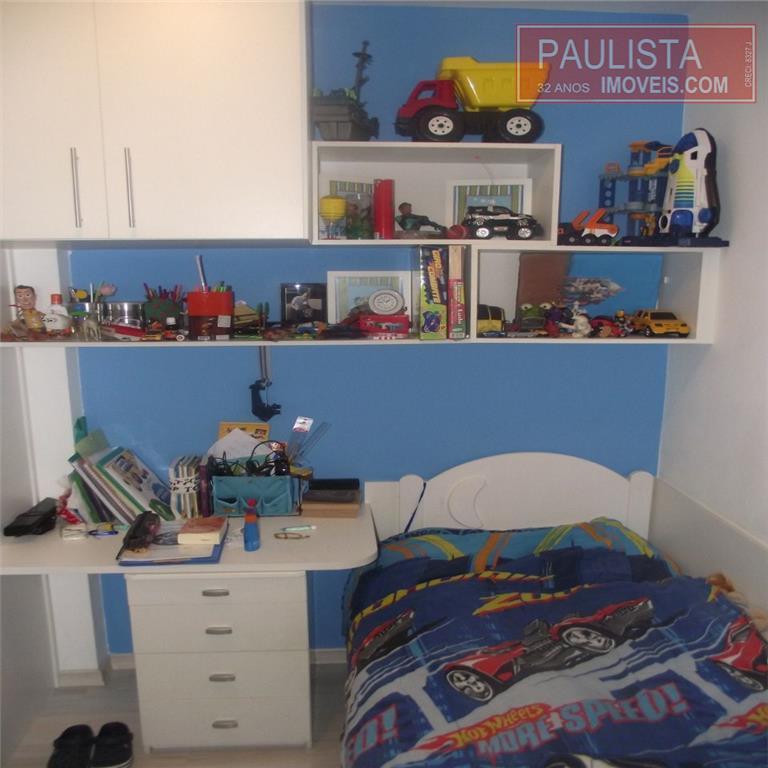 Paulista Imóveis - Apto 3 Dorm, Vila Emir (AP7509) - Foto 4