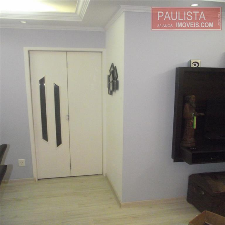 Paulista Imóveis - Apto 3 Dorm, Vila Emir (AP7509) - Foto 5