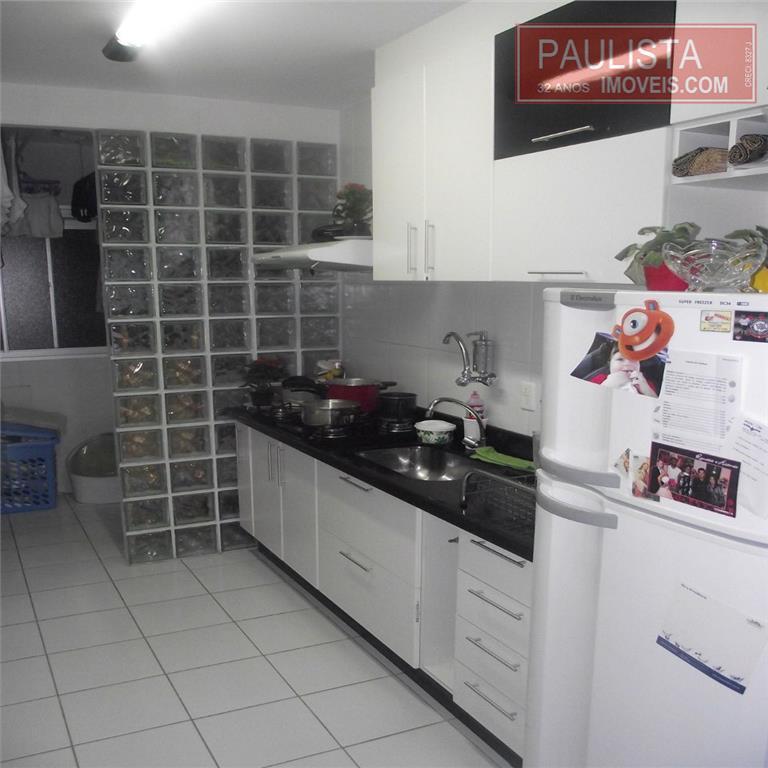 Paulista Imóveis - Apto 3 Dorm, Vila Emir (AP7509) - Foto 2