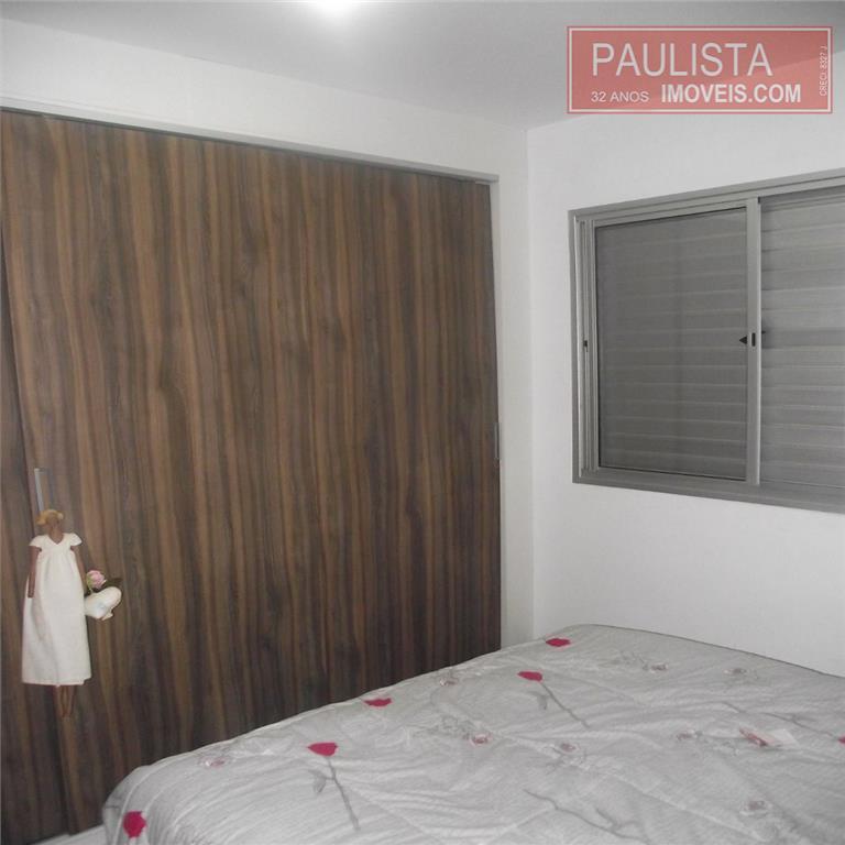 Paulista Imóveis - Apto 3 Dorm, Vila Emir (AP7509) - Foto 6