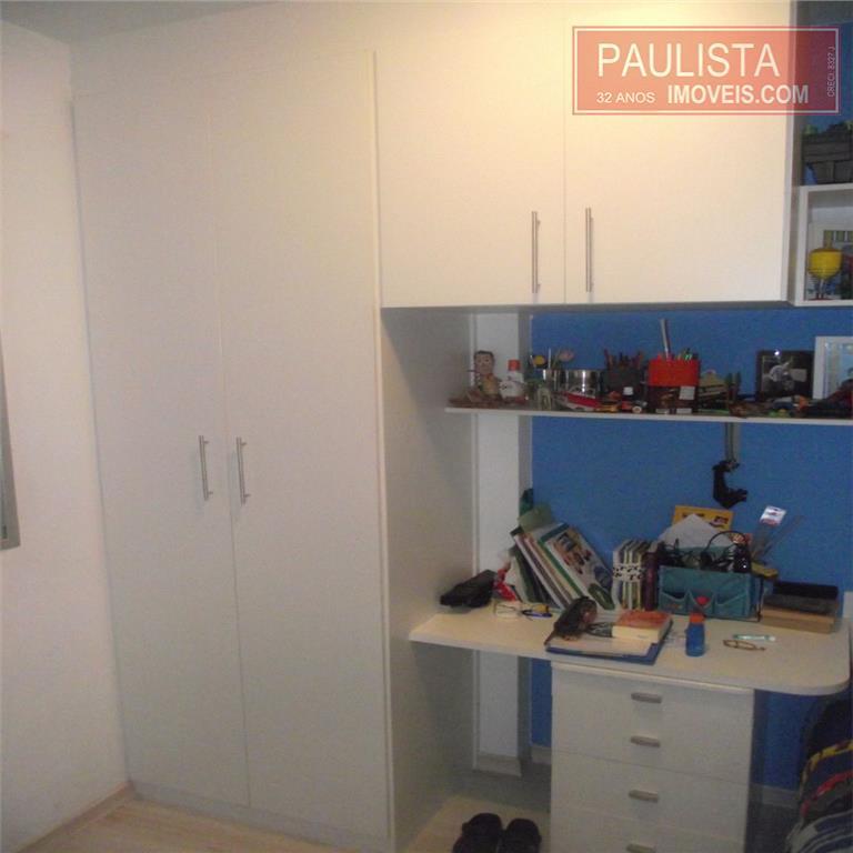 Paulista Imóveis - Apto 3 Dorm, Vila Emir (AP7509) - Foto 7