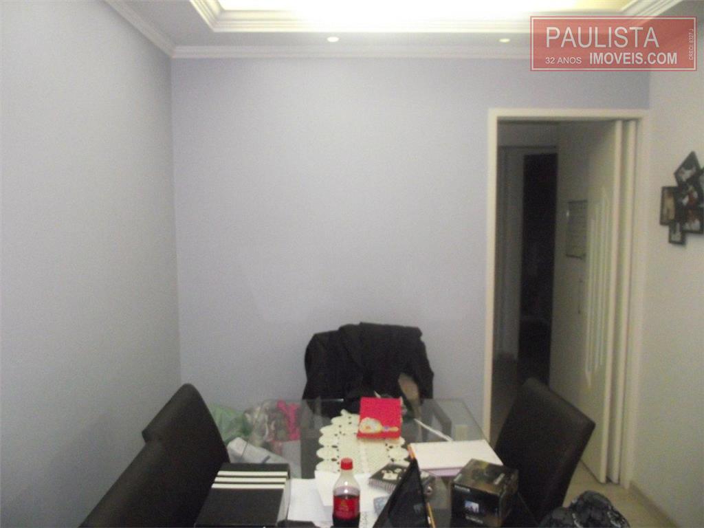 Paulista Imóveis - Apto 3 Dorm, Vila Emir (AP7509) - Foto 9