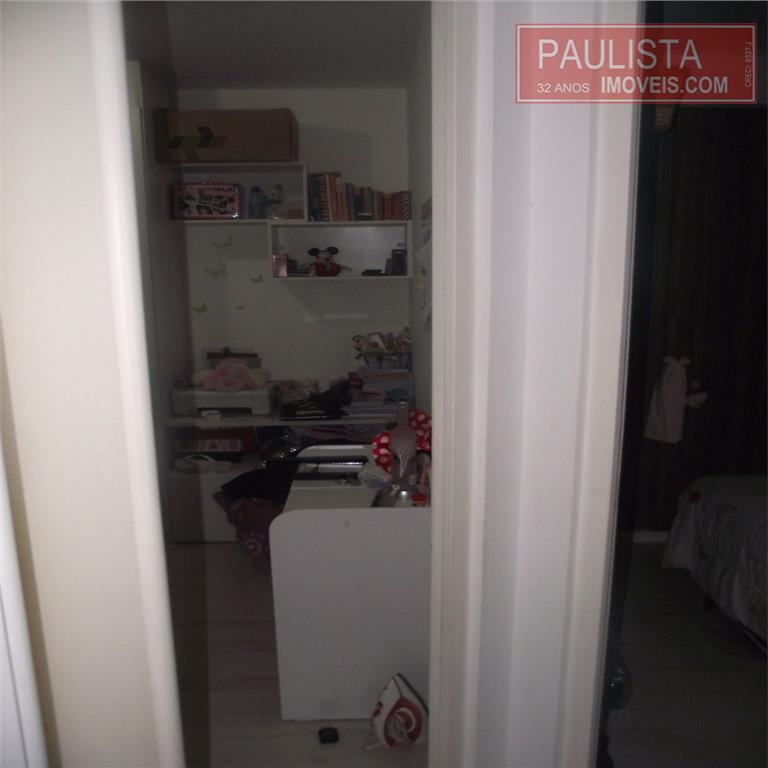 Paulista Imóveis - Apto 3 Dorm, Vila Emir (AP7509) - Foto 10
