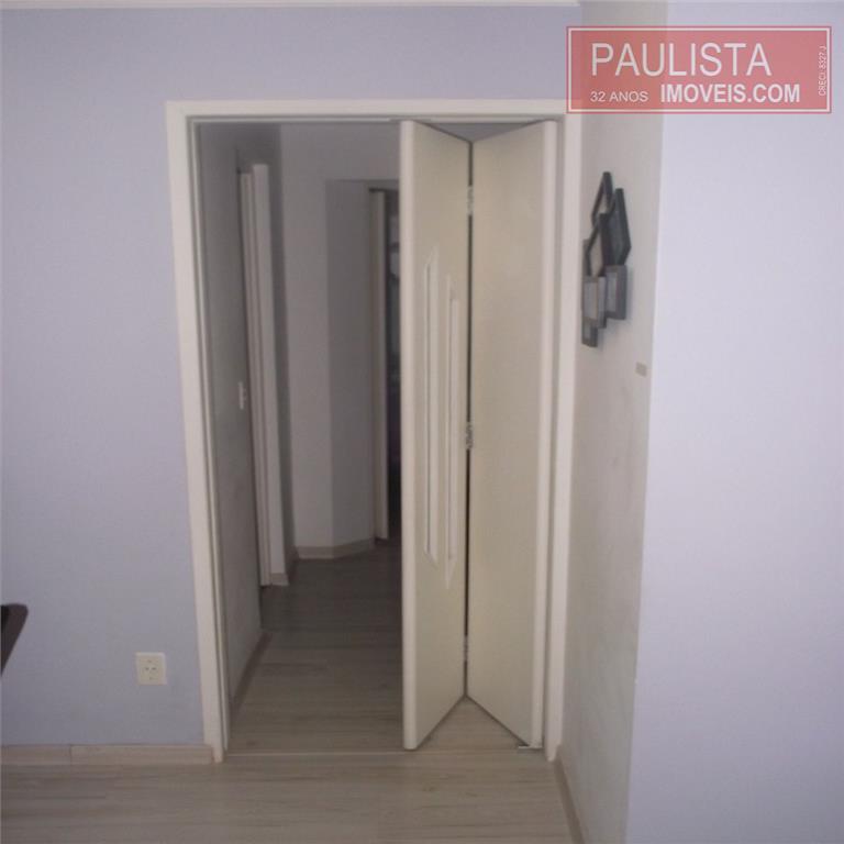 Paulista Imóveis - Apto 3 Dorm, Vila Emir (AP7509) - Foto 11
