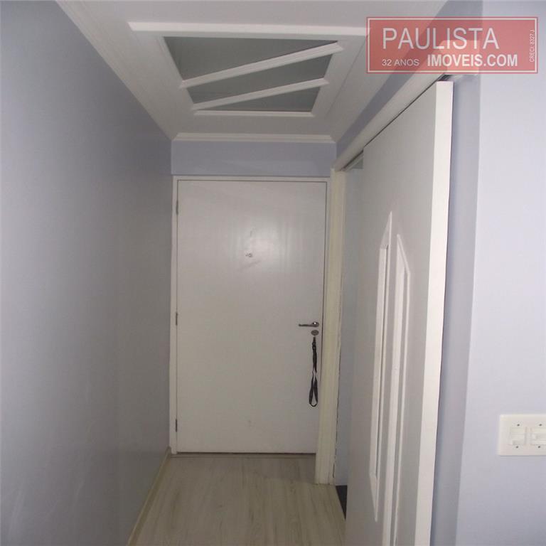 Paulista Imóveis - Apto 3 Dorm, Vila Emir (AP7509) - Foto 13
