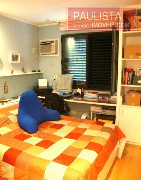 Apto 3 Dorm, Vila Olímpia, São Paulo (AP11803) - Foto 6