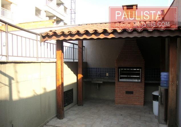 Apto 3 Dorm, Vila Olímpia, São Paulo (AP11803) - Foto 19
