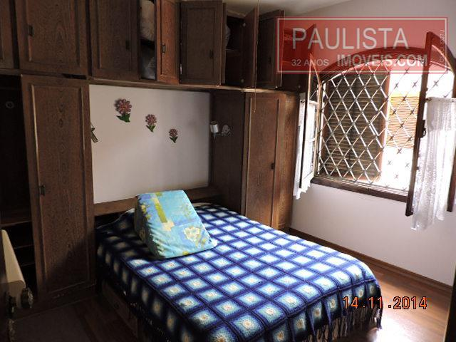 Casa 3 Dorm, Interlagos, São Paulo (CA1096) - Foto 9
