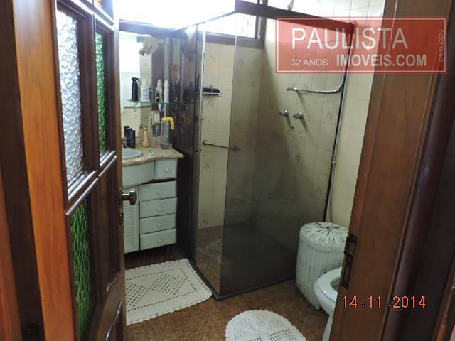 Casa 3 Dorm, Interlagos, São Paulo (CA1096) - Foto 12