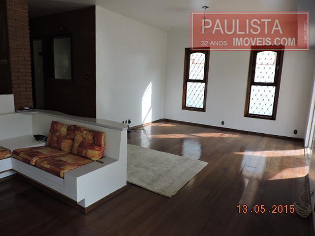 Casa 3 Dorm, Interlagos, São Paulo (CA1096) - Foto 14